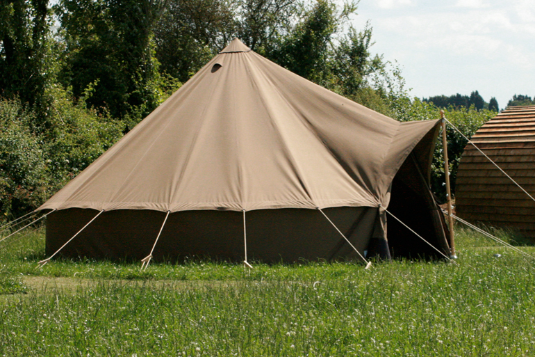 bell-tent-classic-07