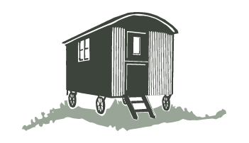 Book a Shepherds Hut