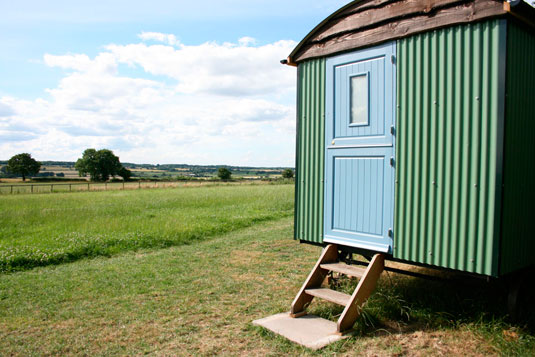 shepherds-hut-sm-01